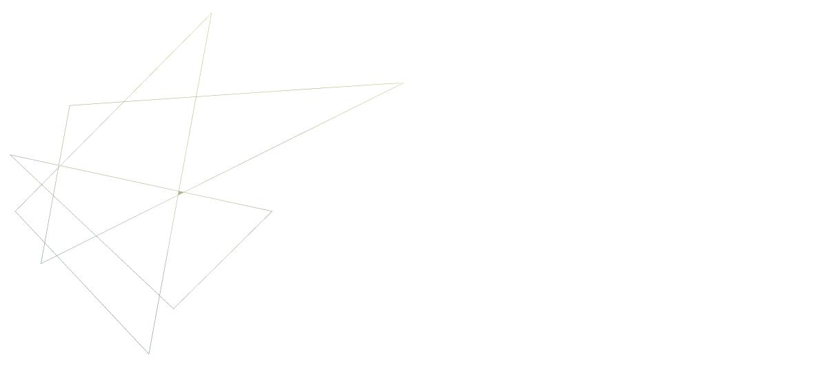 UF Prime Online